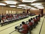 大盛り上がり!花巻温泉創業90周年大感謝祭